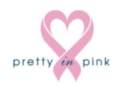 Pretty in Pink: Campbell '16 introduces Breast Cancer Awareness Club