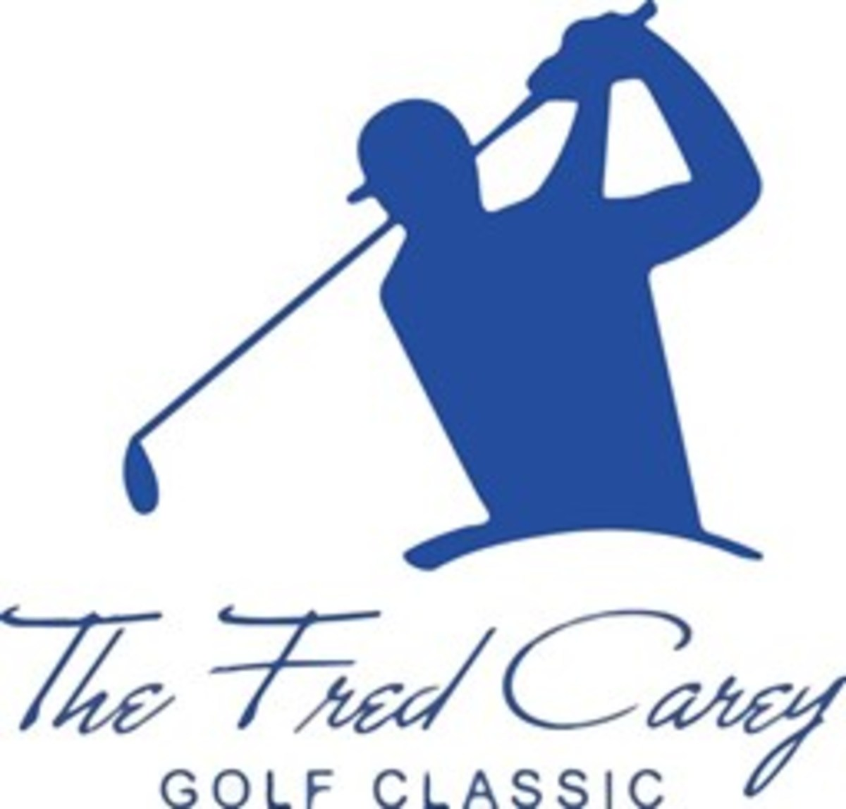 Juniors O'Brien and Basu Organize Very Successful Fred Carey Golf Classic