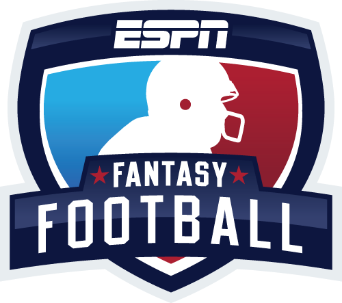 The Fantasy Football Frenzy