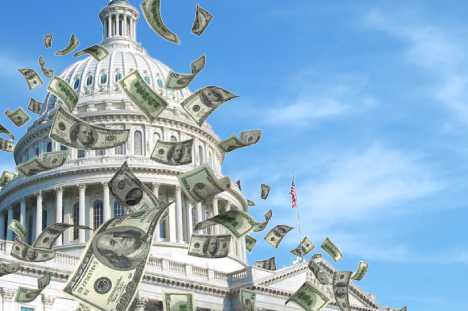 The Case for Campaign Finance Reform