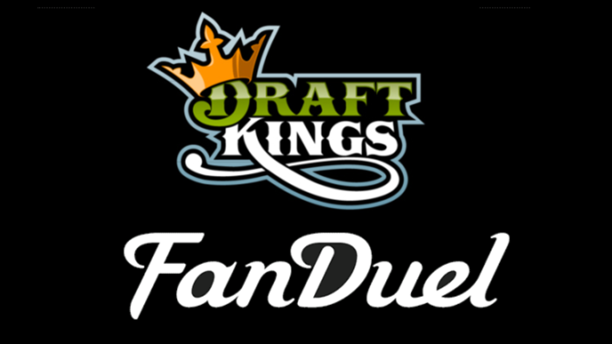 The DraftKings Dilemma