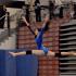 GymnasticsTeam