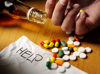 drug-abuse-in-teens