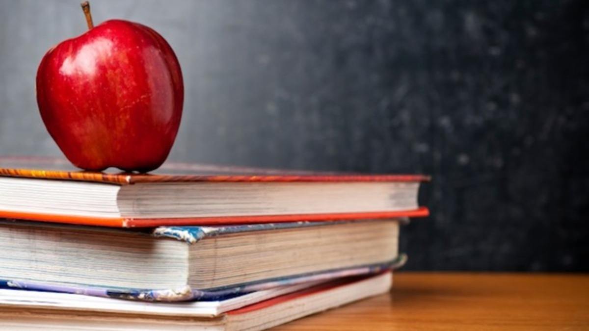 A Guide to Choosing Classes for Rising 11th Graders
