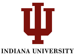 College Essay: Taylor Boggs to attend Indiana University