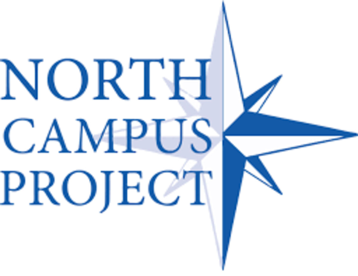 The North Campus Project: One Year Update