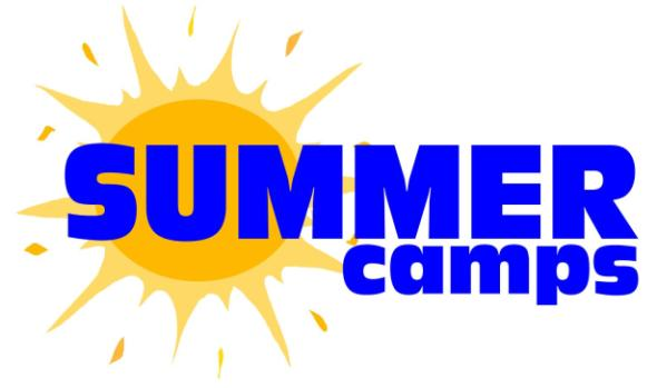 CCDS Summer Camps Break Attendance Record