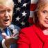 http://www.express.co.uk/news/world/638871/US-elections-2016-candidates-when-is-it-facts