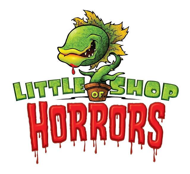 Little Shop Won't Be So Little
