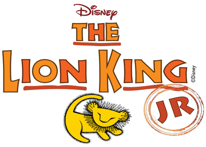 Eighth Grade's Lion King Jr. a Success