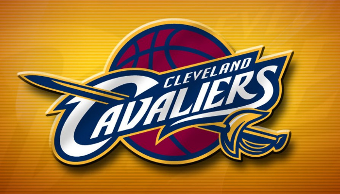 The Honeymoon Stage is Over for the Cleveland Cavaliers