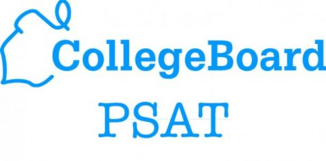 How To Take the PSAT Without a Calculator: A Timeline