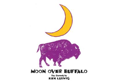 Moon Over Buffalo Cast and Performances