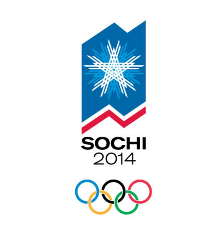 Security and the Olympics