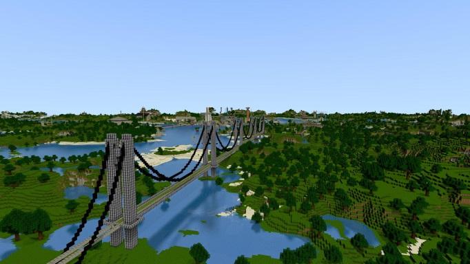 Matt+McFarland+%2715+Helps+Found+Minecraft+Hosting+Company+Acixs+LCC
