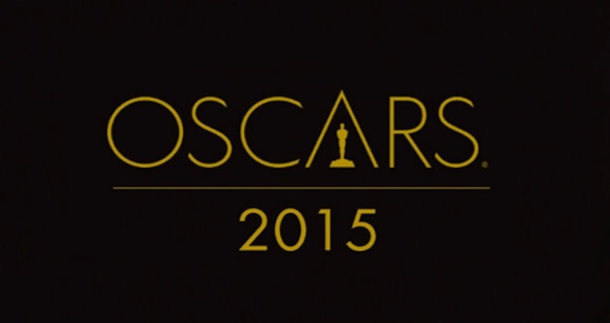 2015 Oscar Outcry: Minorities miffed by Best Director and Best Screen Play Adaptation snubs