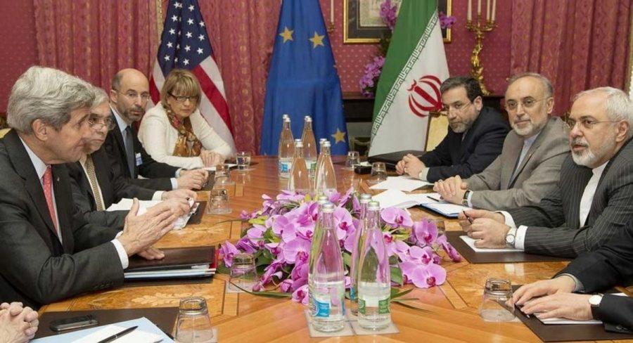 Image Source: http://images.politico.com/global/2015/03/29/150329_john_kerry_iran_negotiations_gty_1160_956x519.jpg
