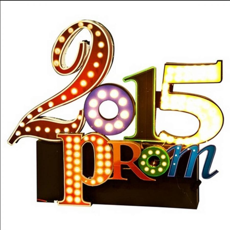 Image Source: http://www.andersons.com/themes/photo-booth-themes-and-props/photo-booth-themes-and-backdrops/lit-2015-prom-letters