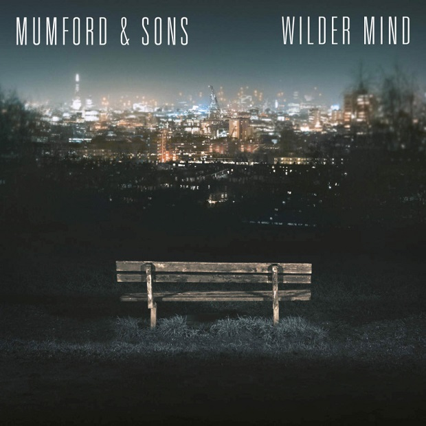 Image Source: http://radio.com/2015/03/02/mumford-and-sons-wilder-mind-new-album/