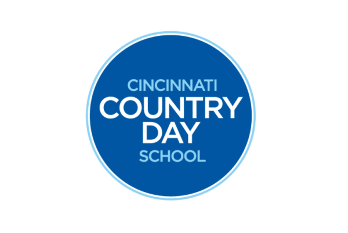 Cincinnati Country Day School Awards 2016