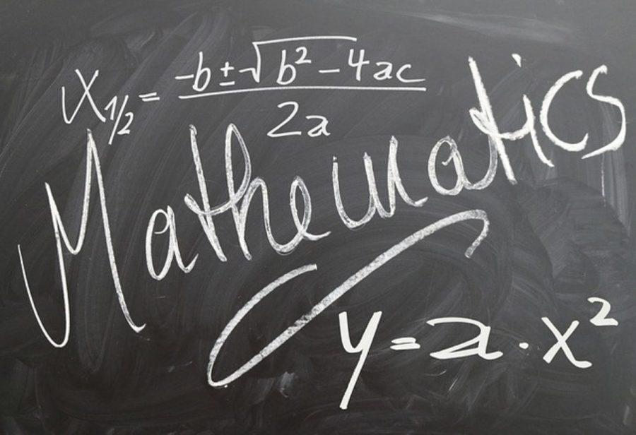 Image Source: https://pixabay.com/en/mathematics-board-school-count-572273/