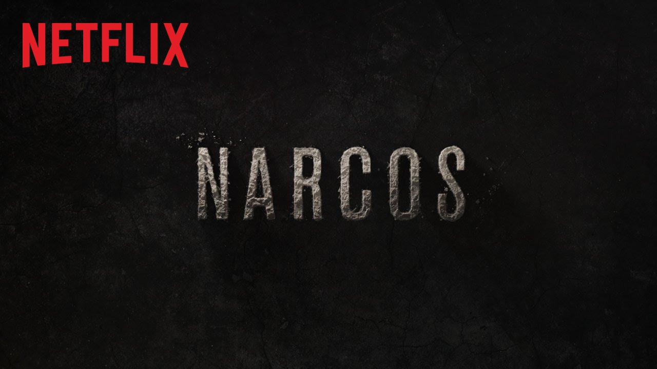 Narcos: Morality and Edge