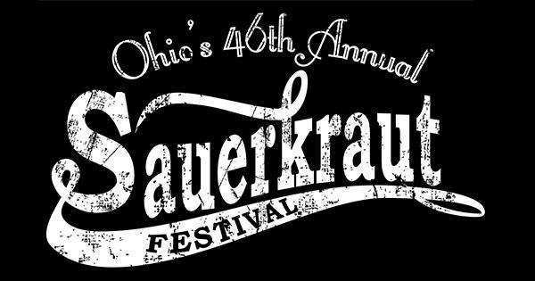 Image Source: http://www.daytonlocal.com/things-to-do/sauerkraut-festival.asp