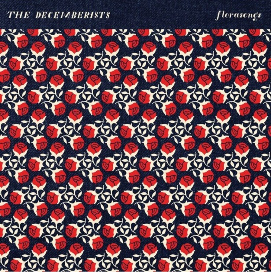 Image Source: http://www.stereogum.com/1830119/the-decemberists-why-would-i-now/mp3s/