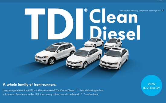The Volkswagen Diesel Scandal—just how bad is it?