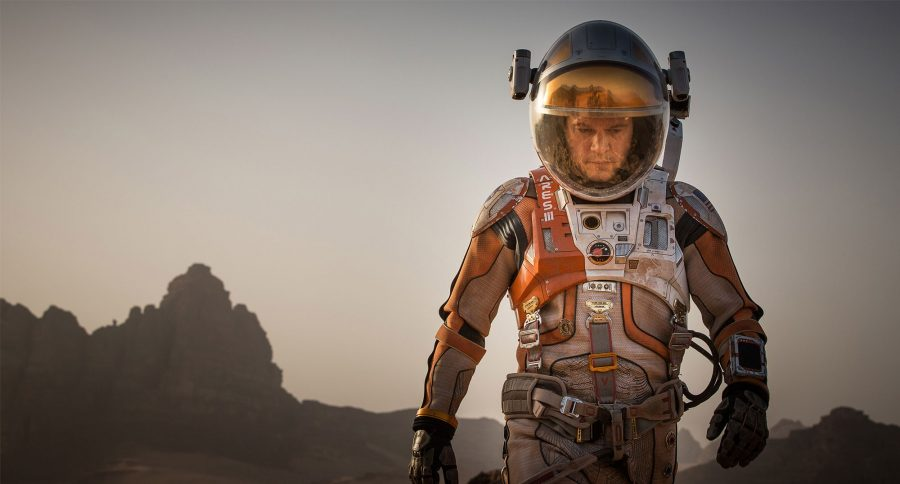 Image Source: http://www.foxmovies.com/movies/the-martian