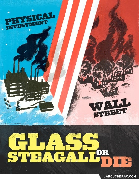 Image+Source%3A+http%3A%2F%2Fwww.axiomatica.org%2Fwhats-happening-right-now%2F40-fighting-for-independance%2F1588-urgent-mobilization-for-glass-steagall-needs-your-help