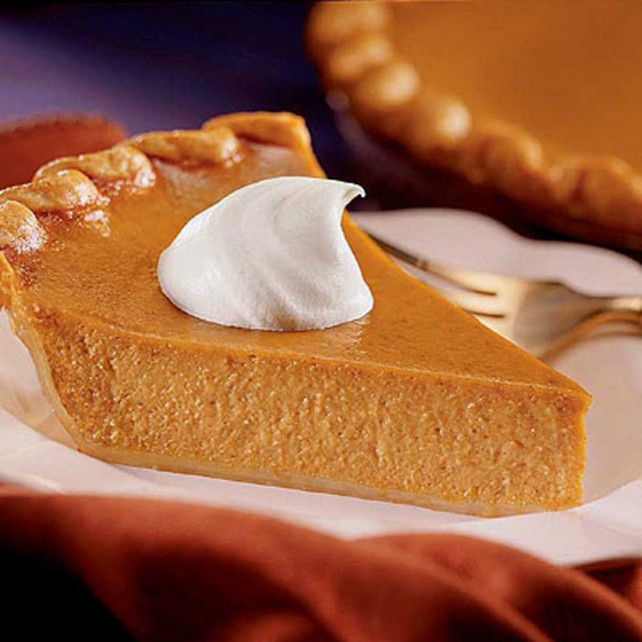Image Source: https://www.verybestbaking.com/recipes/18470/libbys-famous-pumpkin-pie/