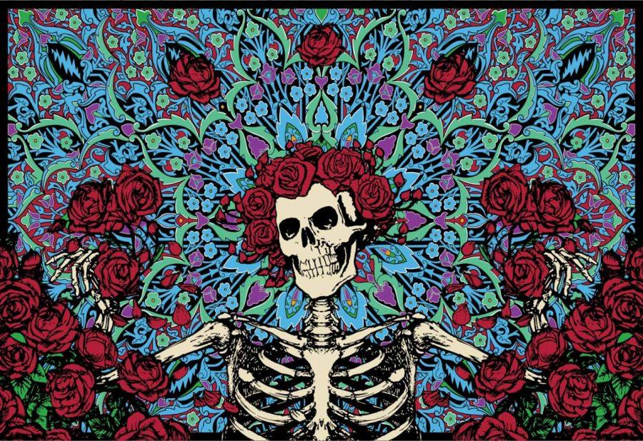 Image Source: http://www.stereogum.com/1628522/the-10-best-grateful-dead-songs/franchises/10-best-songs/