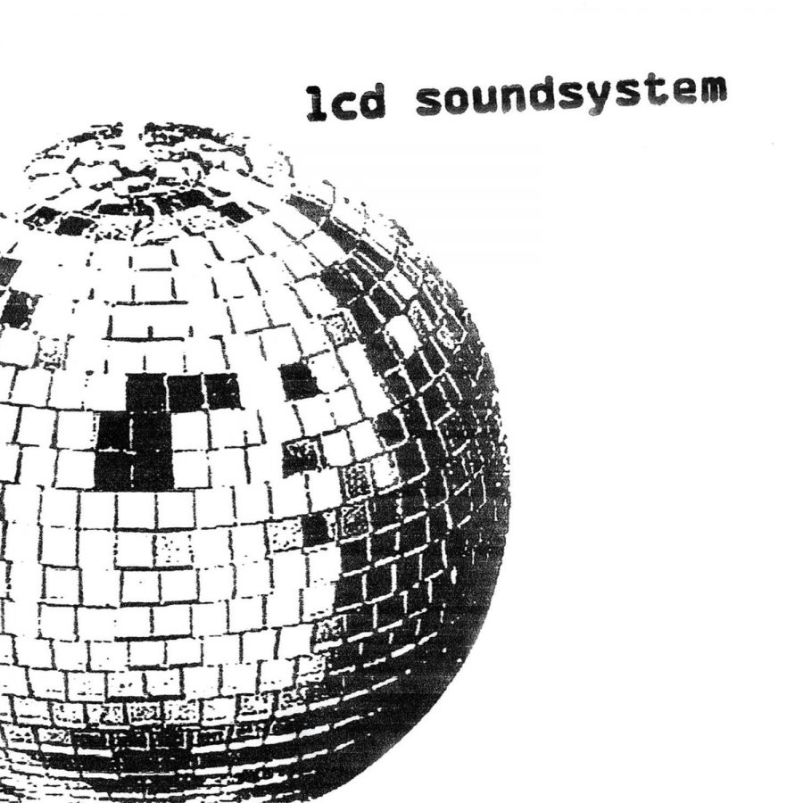 LCD Soundsystem: a Look Back, and a Look Forward