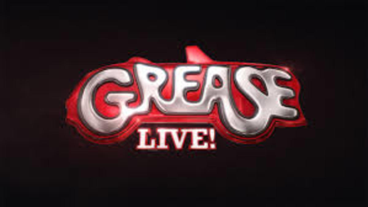 Grease: Live Review