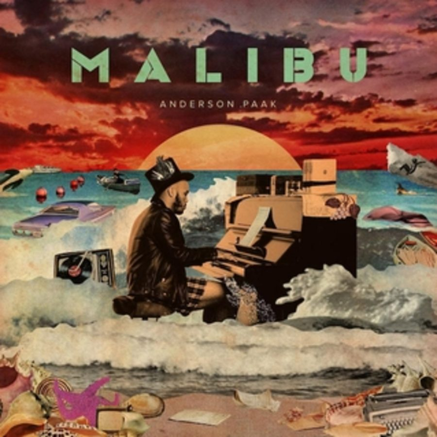 Image Source: http://pitchfork.com/reviews/albums/21387-malibu/