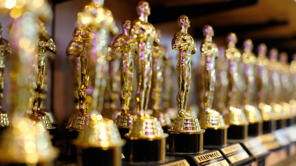 Many People aren't going to the Oscars this Year, and here's why