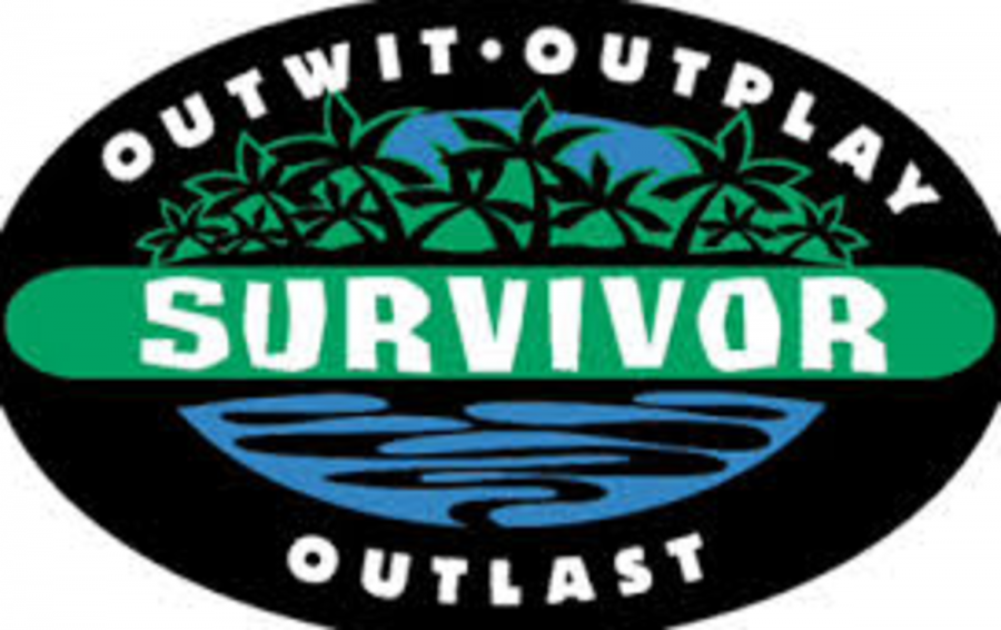 Survivor's 32nd Season: Outplay, Outwit, Outlast