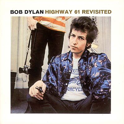 https://en.wikipedia.org/wiki/File:Bob_Dylan_-_Highway_61_Revisited.jpg