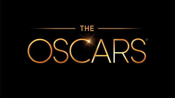 The 88th Oscars: An Overview