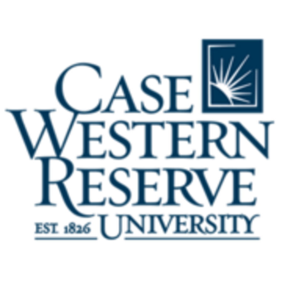 College Essay: George Crowley to attend Case Western Reserve University