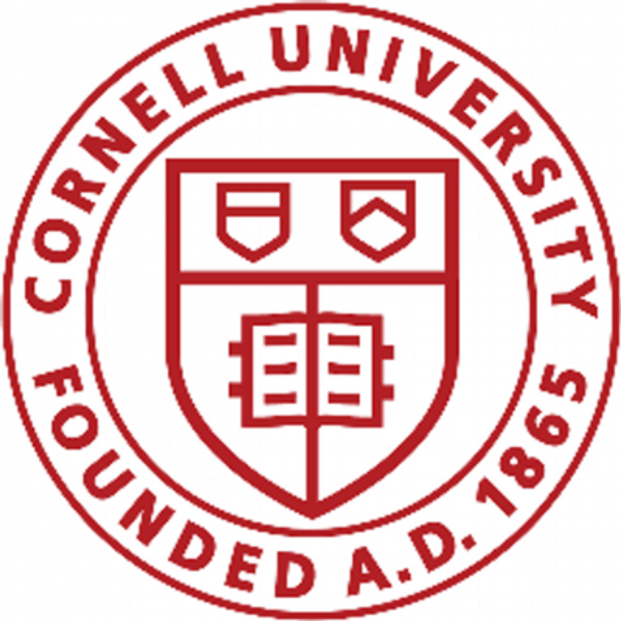 College Essay: Addison Bell to attend Cornell University