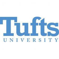 College Essay: Siddharth Jejurikar to attend Tufts University