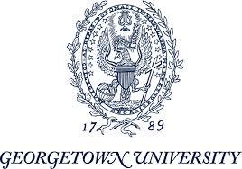 College Essay: Margaret Hodson to attend Georgetown University
