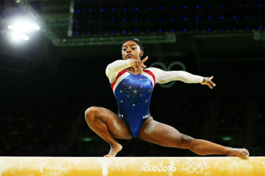 http%3A%2F%2Fcelebritiesofcolor.tumblr.com%2Fpost%2F148804979516%2Fsimone-biles-of-the-united-states-competes-on-the