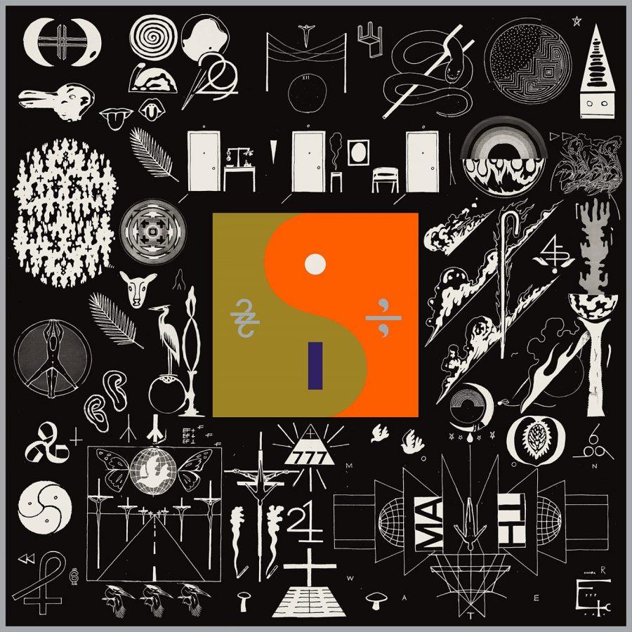 "Is It Worth It: ""22, A Million"" by Bon Iver"