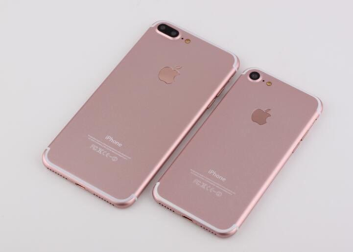 The+iPhone+7%3A+Is+it+worth+it%3F