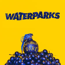 Album Review: Double Dare by Waterparks