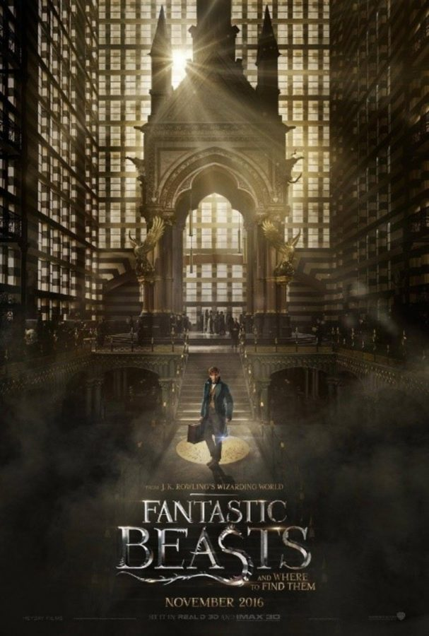 Review%3A+Fantastic+Beasts+And+Where+To+Find+Them