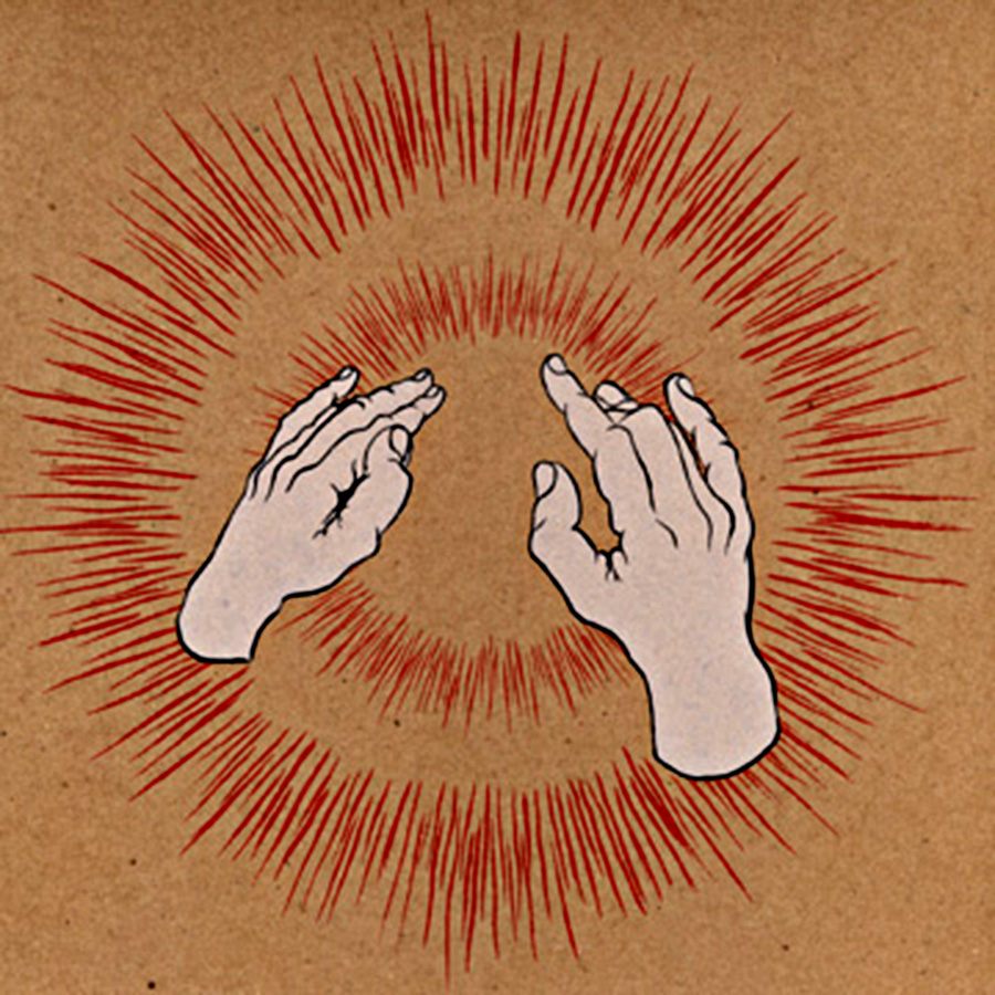 "Is It Worth It? Review: Godspeed You! Black Emperor's ""Lift Your Skinny Fists Like Antennas to Heaven"""